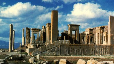 پاورپوینت باستانگرایی