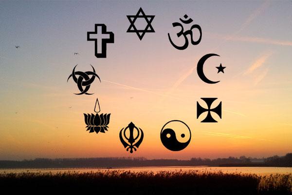 ادیان